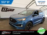 2019 Ford Edge Primary Listing Photo in Airdrie AB