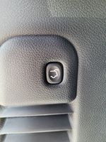 Black 2021 Jeep Grand Cherokee Trim Specific Photo in Fort Macleod AB