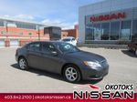 Silver[Billet Metallic Clearcoat] 2014 Chrysler 200 Primary Listing Photo in Okotoks AB