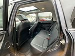 Grey 2014 Subaru Forester Right Side Front Seat  Photo in Brampton ON