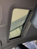 Green[Lime Squeeze Metallic] 2011 Ford Fiesta Sunroof Photo in Edmonton AB