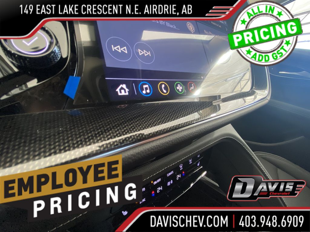 Grey 2021 Buick Envision Left Side Rear Seat  Photo in Airdrie AB