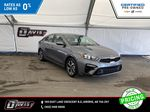2021 Kia Forte Primary Listing Photo in Airdrie AB