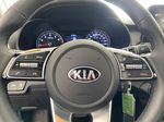 2021 Kia Forte Left Side Photo in Airdrie AB