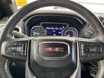 2019 GMC Sierra 1500 Front Vehicle Photo in Airdrie AB
