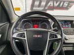 2014 GMC Terrain Engine Compartment Photo in Airdrie AB