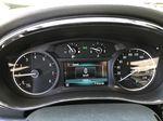 White[Summit White] 2017 Buick Encore CX Central Dash Options Photo in Canmore AB