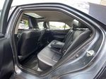 Grey 2019 Toyota Corolla XLE Right Side Front Seat  Photo in Brampton ON