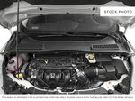Black[Shadow Black] 2018 Ford Escape Engine Compartment Photo in Dartmouth NS