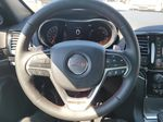 Grey 2021 Jeep Grand Cherokee Front Vehicle Photo in Fort Macleod AB
