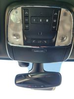 Grey 2021 Jeep Grand Cherokee Central Dash Options Photo in Fort Macleod AB