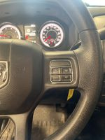 Red[Agriculture Red] 2017 Ram 1500 Front Vehicle Photo in Belleville ON