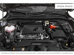 Blue[Antimatter Blue Metallic] 2021 Ford Escape Engine Compartment Photo in Dartmouth NS