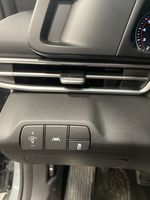 Gray[Electric Shadow] 2021 Hyundai Elantra Left Front Head Light / Bumper and Grill in Belleville ON