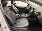 UNKNOWN 2016 Ford Fusion Right Side Front Seat  Photo in Dartmouth NS