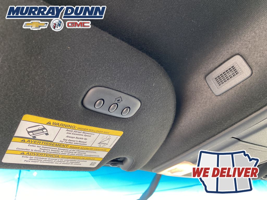2017 Ford Expedition Dash Buttons in Nipawin SK