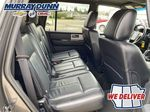 2017 Ford Expedition Right Rear Seat Photo in Nipawin SK