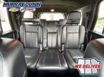 2017 Ford Expedition Rear Seat Centered in Nipawin SK
