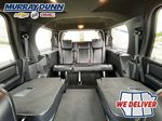2017 Ford Expedition Third Row Seat Photo in Nipawin SK