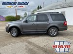 2017 Ford Expedition Left Side Photo in Nipawin SK