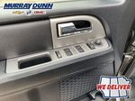 2017 Ford Expedition  Driver's Side Door Controls Photo in Nipawin SK