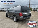 2017 Ford Expedition Left Rear Corner Photo in Nipawin SK