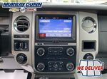 2017 Ford Expedition Central Dash Options Photo in Nipawin SK