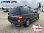2017 Ford Expedition Right  Rear Corner Photo in Nipawin SK