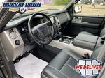 2017 Ford Expedition Left Front Interior Photo in Nipawin SK