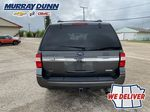 2017 Ford Expedition Rear of Vehicle Photo in Nipawin SK