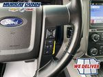 2017 Ford Expedition Steering Wheel RS in Nipawin SK