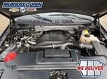 2017 Ford Expedition Engine Compartment Photo in Nipawin SK