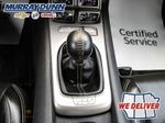 2010 Chevrolet Camaro Special Package Brand Photo in Nipawin SK