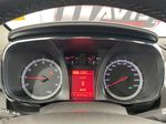 Grey 2017 GMC Terrain Driver's Side Door Controls Photo in Airdrie AB