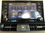 Ruby Flare Pearl 2021 Toyota RAV4 XLE Premium Right Side Front Seat  Photo in Edmonton AB