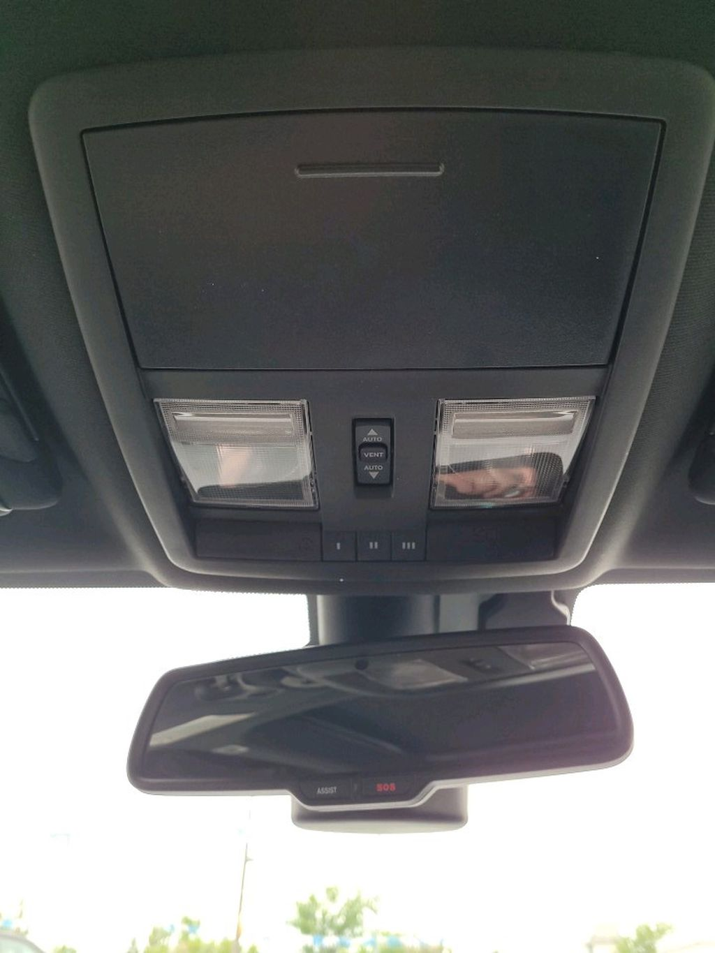 White 2021 Dodge Challenger Steering Wheel and Dash Photo in Fort Macleod AB