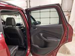Red[Ruby Red Metallic Tinted Clearcoat] 2017 Ford Escape Right Rear Interior Door Panel Photo in Dartmouth NS