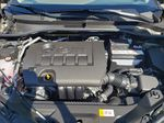 Brown[Bronze Oxide] 2021 Toyota C-HR Engine Compartment Photo in Kelowna BC