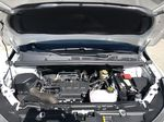 White[Summit White] 2020 Chevrolet Trax Engine Compartment Photo in Canmore AB