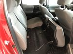 Red 2020 Toyota Tacoma 4WD Double Cab SR5 Left Driver Controlled Options Photo in Edmonton AB
