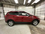 Red[Ruby Red Metallic Tinted Clearcoat] 2019 Ford Escape Right Side Photo in Dartmouth NS
