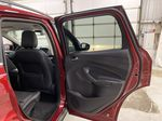 Red[Ruby Red Metallic Tinted Clearcoat] 2019 Ford Escape Right Rear Interior Door Panel Photo in Dartmouth NS