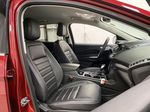 Red[Ruby Red Metallic Tinted Clearcoat] 2019 Ford Escape Right Side Front Seat  Photo in Dartmouth NS