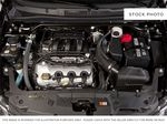 2010 Ford Taurus Engine Compartment Photo in Brandon MB