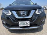 2017 Nissan Rogue AWD 4dr S *Ltd Avail* *Heated Wheel/Seats * Nav *Sunroof* Left Front Head Light / Bumper and Grill in Brandon MB