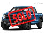 Blue[Antimatter Blue Metallic] 2021 Ford F-150 Primary Photo in Dartmouth NS