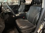 Gray 2014 Toyota Venza XLE AWD Left Driver Controlled Options Photo in Edmonton AB