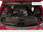 Brown 2010 Chevrolet Avalanche Engine Compartment Photo in Westlock AB