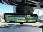 Black 2021 Jeep Grand Cherokee L Trunk / Cargo Area Photo in Fort Macleod AB