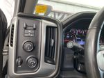 Silver 2015 GMC Sierra 1500 Left Front Head Light / Bumper and Grill in Airdrie AB